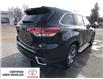 2019 Toyota Highlander Limited (Stk: 210099A) in Calgary - Image 8 of 12