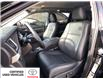 2019 Toyota Highlander Limited (Stk: 210099A) in Calgary - Image 10 of 12