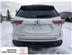 2014 Toyota Highlander LE (Stk: 201084A) in Calgary - Image 7 of 21