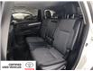 2014 Toyota Highlander LE (Stk: 201084A) in Calgary - Image 15 of 21