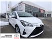2019 Toyota Yaris LE (Stk: 9300A) in Calgary - Image 2 of 23