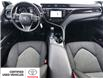2019 Toyota Camry LE (Stk: 9313A) in Calgary - Image 15 of 20