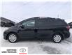 2017 Toyota Sienna XLE 7 Passenger (Stk: 210281A) in Calgary - Image 5 of 27