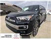 2016 Toyota 4Runner SR5 (Stk: 9335A) in Calgary - Image 4 of 25