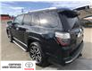 2016 Toyota 4Runner SR5 (Stk: 9335A) in Calgary - Image 6 of 25