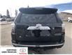 2016 Toyota 4Runner SR5 (Stk: 9335A) in Calgary - Image 7 of 25