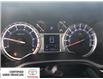 2016 Toyota 4Runner SR5 (Stk: 9335A) in Calgary - Image 15 of 25