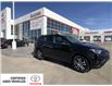 2017 Toyota RAV4 LE (Stk: 210340A) in Calgary - Image 1 of 23