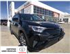 2017 Toyota RAV4 LE (Stk: 210340A) in Calgary - Image 2 of 23