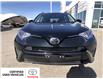 2017 Toyota RAV4 LE (Stk: 210340A) in Calgary - Image 3 of 23