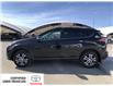 2017 Toyota RAV4 LE (Stk: 210340A) in Calgary - Image 5 of 23
