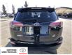 2017 Toyota RAV4 LE (Stk: 210340A) in Calgary - Image 6 of 23