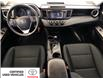 2017 Toyota RAV4 LE (Stk: 210340A) in Calgary - Image 17 of 23