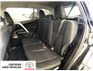 2017 Toyota RAV4 LE (Stk: 210340A) in Calgary - Image 18 of 23