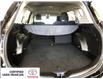 2017 Toyota RAV4 LE (Stk: 210340A) in Calgary - Image 20 of 23