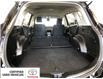 2017 Toyota RAV4 LE (Stk: 210340A) in Calgary - Image 21 of 23