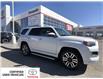 2017 Toyota 4Runner SR5 (Stk: 9409A) in Calgary - Image 1 of 27