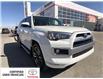 2017 Toyota 4Runner SR5 (Stk: 9409A) in Calgary - Image 2 of 27