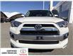 2017 Toyota 4Runner SR5 (Stk: 9409A) in Calgary - Image 3 of 27