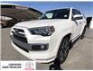 2017 Toyota 4Runner SR5 (Stk: 9409A) in Calgary - Image 4 of 27