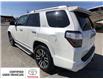 2017 Toyota 4Runner SR5 (Stk: 9409A) in Calgary - Image 6 of 27