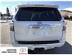 2017 Toyota 4Runner SR5 (Stk: 9409A) in Calgary - Image 7 of 27