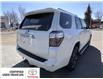 2017 Toyota 4Runner SR5 (Stk: 9409A) in Calgary - Image 8 of 27