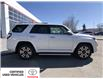 2017 Toyota 4Runner SR5 (Stk: 9409A) in Calgary - Image 9 of 27
