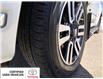 2017 Toyota 4Runner SR5 (Stk: 9409A) in Calgary - Image 10 of 27