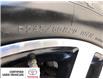 2017 Toyota 4Runner SR5 (Stk: 9409A) in Calgary - Image 11 of 27