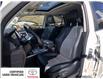 2017 Toyota 4Runner SR5 (Stk: 9409A) in Calgary - Image 12 of 27