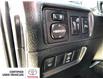 2017 Toyota 4Runner SR5 (Stk: 9409A) in Calgary - Image 15 of 27