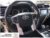2017 Toyota 4Runner SR5 (Stk: 9409A) in Calgary - Image 16 of 27