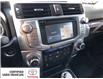 2017 Toyota 4Runner SR5 (Stk: 9409A) in Calgary - Image 17 of 27