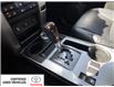 2017 Toyota 4Runner SR5 (Stk: 9409A) in Calgary - Image 18 of 27