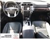 2017 Toyota 4Runner SR5 (Stk: 9409A) in Calgary - Image 20 of 27