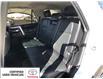 2017 Toyota 4Runner SR5 (Stk: 9409A) in Calgary - Image 21 of 27