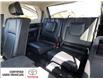 2017 Toyota 4Runner SR5 (Stk: 9409A) in Calgary - Image 22 of 27