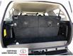 2017 Toyota 4Runner SR5 (Stk: 9409A) in Calgary - Image 23 of 27