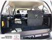 2017 Toyota 4Runner SR5 (Stk: 9409A) in Calgary - Image 24 of 27
