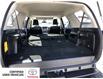 2017 Toyota 4Runner SR5 (Stk: 9409A) in Calgary - Image 25 of 27