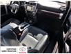 2017 Toyota 4Runner SR5 (Stk: 9409A) in Calgary - Image 26 of 27