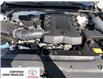2017 Toyota 4Runner SR5 (Stk: 9409A) in Calgary - Image 27 of 27