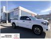2019 Toyota Tundra SR5 Plus 5.7L V8 (Stk: 9406A) in Calgary - Image 1 of 21