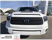 2019 Toyota Tundra SR5 Plus 5.7L V8 (Stk: 9406A) in Calgary - Image 3 of 21