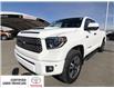 2019 Toyota Tundra SR5 Plus 5.7L V8 (Stk: 9406A) in Calgary - Image 4 of 21