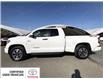 2019 Toyota Tundra SR5 Plus 5.7L V8 (Stk: 9406A) in Calgary - Image 5 of 21