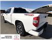 2019 Toyota Tundra SR5 Plus 5.7L V8 (Stk: 9406A) in Calgary - Image 6 of 21