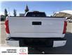 2019 Toyota Tundra SR5 Plus 5.7L V8 (Stk: 9406A) in Calgary - Image 7 of 21