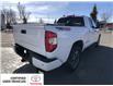 2019 Toyota Tundra SR5 Plus 5.7L V8 (Stk: 9406A) in Calgary - Image 8 of 21